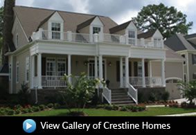 Photo Gallery of Crestline Homes