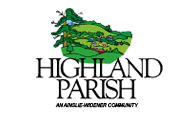 Highland Parish