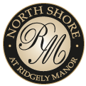 North Shore at Ridgely Manor