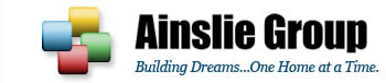 Ainslie Group