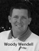 Woody Wendell
